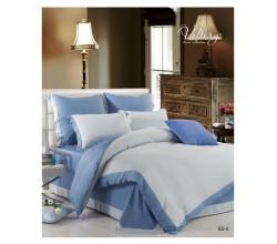 Комплект постельного белья из бамбука Вальтери BS-06