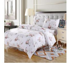 Комплект постельного белья Вальтери AP-13
