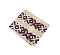 Одеяло Полушерстяное арт. 2-01 40% шерсть, 47%Пан, 13%хлопок