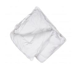 Одеяло детское ватное облегченное Люкс
