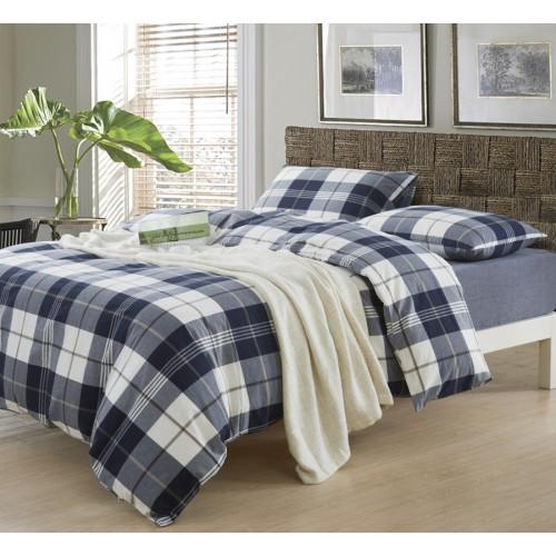 Комплекты постельного белья из хлопка Sailid N-1