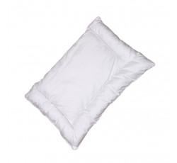Подушка Бамбук для новорожденных