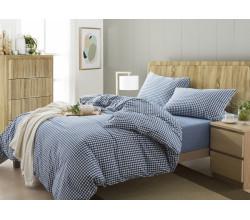 Комплекты постельного белья из хлопка Sailid N-2