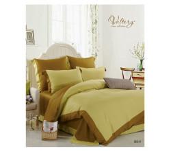 Комплект постельного белья из бамбука Вальтери BS-08