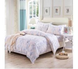 Комплект постельного белья Вальтери AP-05