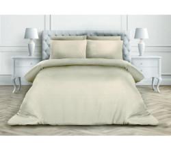 Комплект постельного белья Вальтери AP-55