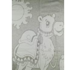 Одеяло Хлопок100% арт.04-31