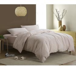 Комплекты постельного белья из хлопка Sailid N-3