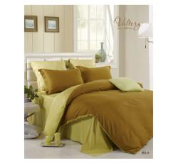 Комплект постельного белья из бамбука Вальтери BS-09