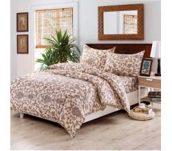Комплект постельного белья Вальтери AP-06