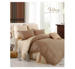 Комплект постельного белья из бамбука Вальтери BS-10