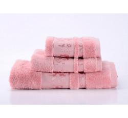 Банное полотенце Emily-1