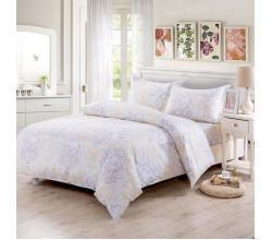 Комплект постельного белья Вальтери AP-07