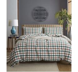 Комплекты постельного белья из хлопка Sailid N-5