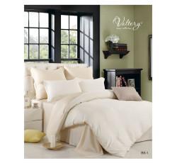 Комплект постельного белья из бамбука Вальтери BS-01