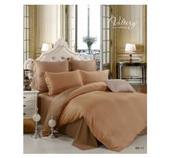 Комплект постельного белья из бамбука Вальтери BS-11
