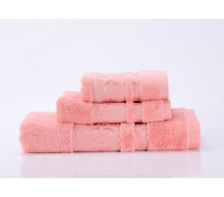 Банное полотенце Emily-2