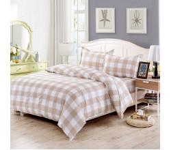 Комплект постельного белья Вальтери AP-08
