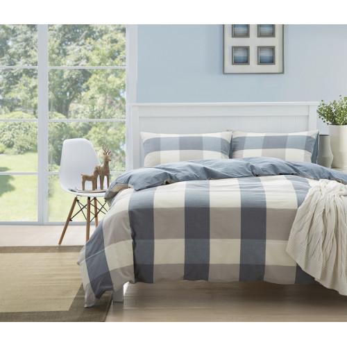 Комплекты постельного белья из хлопка Sailid N-6