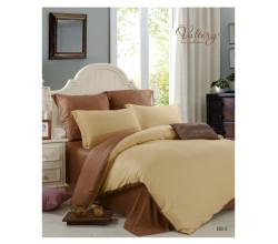 Комплект постельного белья из бамбука Вальтери BS-02
