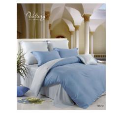 Комплект постельного белья из бамбука Вальтери BS-12