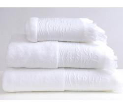 Sense Beyaz (белый) Полотенце банное