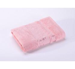 Банное полотенце Emily-3