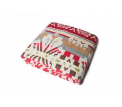 Одеяло Хлопок100% арт.37-15