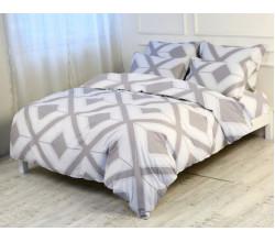Комплект постельного белья Вальтери AP-25