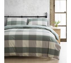 Комплекты постельного белья из хлопка Sailid N-7