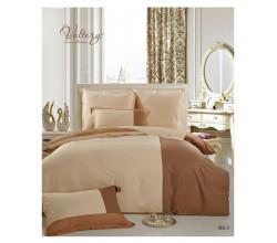 Комплект постельного белья из бамбука Вальтери BS-03