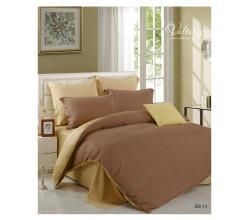 Комплект постельного белья из бамбука Вальтери BS-13