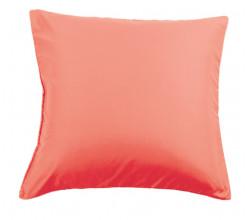 Наволочка NC-10 (розовый)