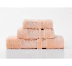 Банное полотенце Emily-4