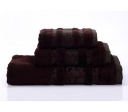 Банное полотенце с бамбуком Bamboo PR-1
