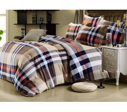Комплект постельного белья Вальтери AP-26