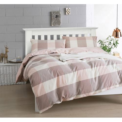Комплекты постельного белья из хлопка Sailid N-8