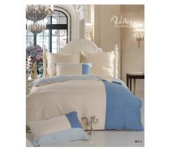 Комплект постельного белья из бамбука Вальтери BS-04