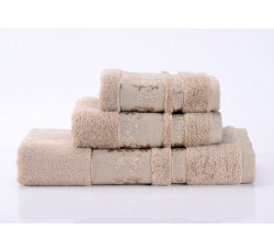 Банное полотенце Emily-5