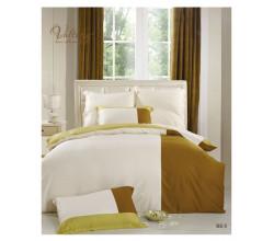 Комплект постельного белья из бамбука Вальтери BS-05