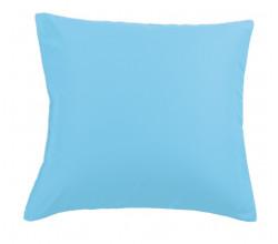 Наволочка NC-14 (голубой)