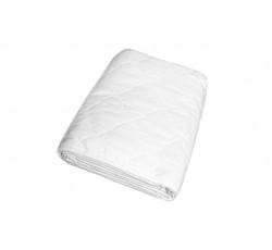Одеяло стеганное Бамбук-Микрофибра Valtery