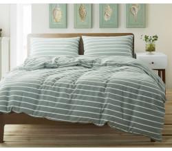 Комплекты постельного белья из хлопка Sailid N-10