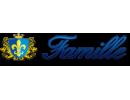 Familli