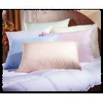 Коллекция подушек «Пиллоу»