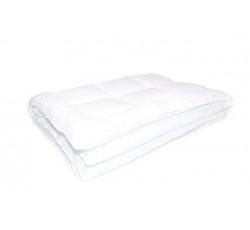 Шёлковое одеяло Сайлид